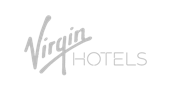 Virgin Hotels