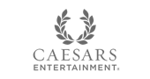 Caesars entertaiment